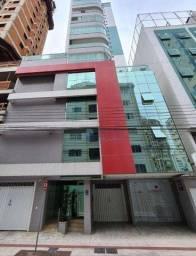 Apartamento 3 suítes Centro, Balneário Camboriú