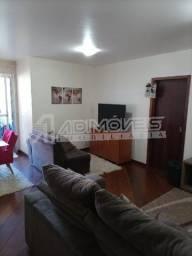 Apartamento à venda com 4 dormitórios em Carvoeira, Florianopolis cod:15590