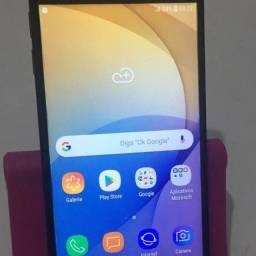 Samsung J5 Prime - 32Gb- 2 Gb RAM - 3 meses de garantia
