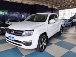 VW AMAROK 2.0 4X4 HIGHILINE 2017/2017