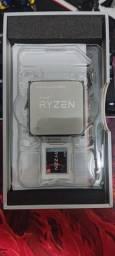 Título do anúncio: Ryzen 9 3950X