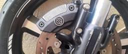 Pinça de freio  V Rod