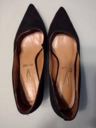 Título do anúncio: Sapato Vizzano 38
