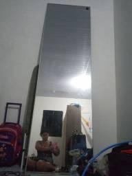 Espelho de salão  450 reais..quem conhece sabe que esta barato