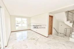 Título do anúncio: Sobrado à venda, 186 m² por R$ 750.000,00 - Boa Vista - Curitiba/PR