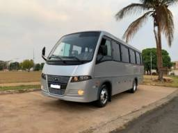 Título do anúncio: Micro ônibus V8