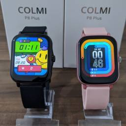 Smartwatch P8 PLUS