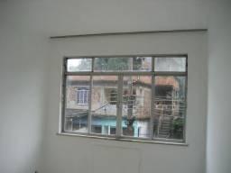 Apartamento com 02 Quartos em Nova Iguaçu