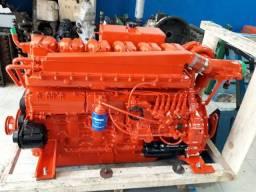 Parelhas de Motor SCANIA DI12, 6CC, 675 HP, 2002