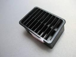 Difusor de Ar da Coluna Gol Quadrado - VW04, usado comprar usado  Campinas