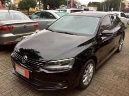Vw - Volkswagen Jetta - ano 2011 - Veículo já financiado - 2011