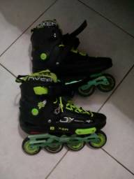 Patins Oxer Frestyle 42