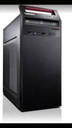 Porto Seguro So Hoje PC Lenovo Duo E8400