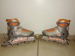 Patins Oxer Magma