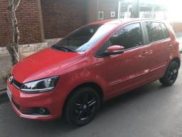 Volkswagen fox 1.6 msi comfortline 8v flex 4p manual - 2015 - 2015