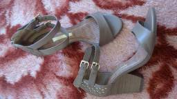 Sandália viamarte