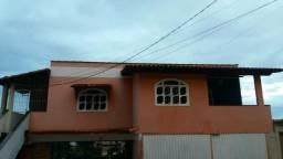 Aluguel de casa no vila Rica