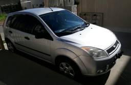 Vendo Fiesta 2008 - 2008