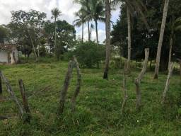 30 tarefas com rio corrente em São Gonçalo dos Campos