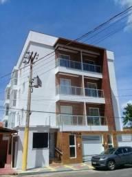 Apartamento próximo ao Macapá shopping ótimo Acabamento