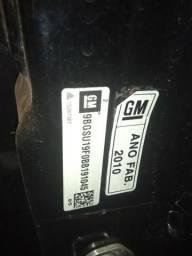 Gm - Chevrolet Classic - 2010