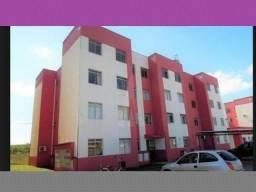 Joinville (sc): Apartamento, 50,34 M²