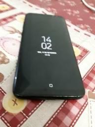 Vendo S8+