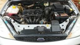 Ford focus 2007/2008 - 2008