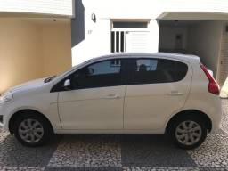 Fiat Palio 1.0 1a dona, conservado.Falar com Monica fone:99949-6908 - 2015