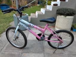 Bicicletas Cairu Infantil Aro 16
