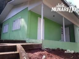 Casa para alugar com 3 dormitórios em Centro, Piratuba cod:5440