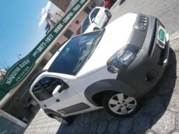 Fiat Uno way celebration 1.0 4p - 2014
