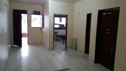 Casa em Porto Grande AP