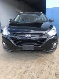 Hyundai / ix35 b 178cv - 2014