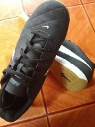 Chuteira Nike - Futsal