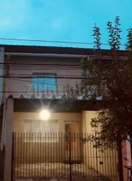 Escritório à venda em Barra funda, Sã£o paulo cod:101147