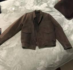 Jaqueta da Força Aérea Americana r$200