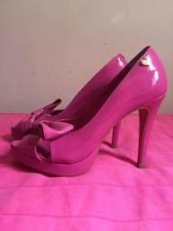Sapato COLCCI