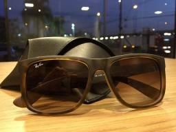 Óculos Ray-Ban Justin Original