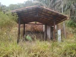 (R$85.000) Chácara na Ibituruna - entre a Pousada Vale Silvestre e o Ibituruna Serra Clube