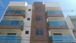 Apartamento em Ipatinga, 3 quartos/suite, 2 Sacadas, 95 m². Valor 185 mil