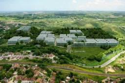 PG - Saia do Aluguel! Reserva Villa Natal em Jaboatão, conquiste seu apê com a MRV
