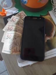 Troco MOTO G5S PLUS + 200 reais por outro