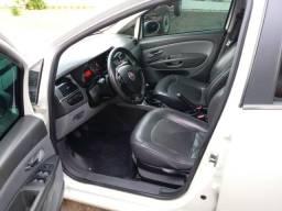 Fiat Linea 2010 - 2010