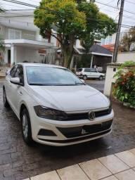 VW Polo MSI 17/18 - 2018