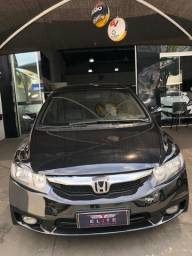 Honda Civic Exs 2008 1.8 - 2008