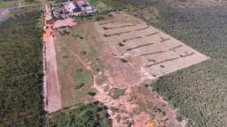 Area c/ 177.000m2, Distrito Industrial, Cuiaba-MT