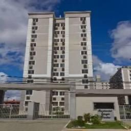 Apartamento em Nova Parnamirim R$ 150.000,00