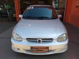 Chevrolet - Classic life 1.0 Repasse - 2005