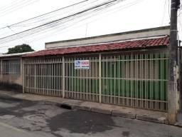 Casa térrea Qr 07 Conjunto B Candangolândia